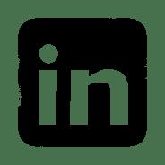 linkedin-logo-square2-webtreats